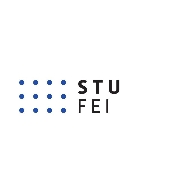 fcfaee549018 Fakulta elektrotechniky a informatiky STU v Bratislave