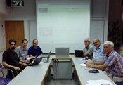 Tím vedcov z FEI STU získal NATO projekt