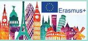 Erasmus+  študijné mobility