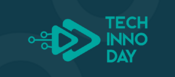 TECH INNO DAY 2019