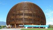FEI STU a CERN rozširujú možnosti vzájomnej vedeckej a pedagogickej spolupráce