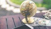 NŠP - nová výzva na predkladanie žiadostí o štipendium