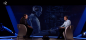 Profesor Duchoň diskutoval v relácii RTVS Experiment na tému robotiky