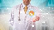 APVV podporí dva nové výskumné projekty FEI STU na zvládnutie pandémie