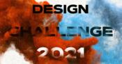 Pridaj sa k Design challenge 2021