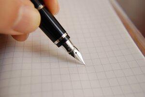Zápis uchádzačov do bakalárskeho štúdia