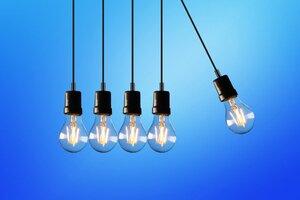 FEI STU vyvíja virtuálnu elektráreň