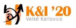 Pozvánka na medzinárodnú konferenciu  IEEE Cybernetics and Informatics (K&I'20)
