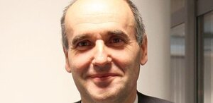 Profesor Slugeň bol hosťom Borisa Filana