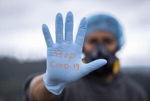 17.9.2021 - Opatrenia v súvislosti s koronavírusom