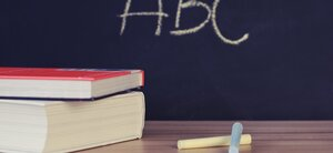 Informácie k výučbe v ZS 2020 / 21 pre študentov 1. ročníka bakalárskeho štúdia