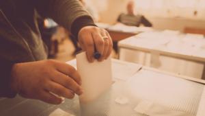Zoznam kandidátov vo voľbách delegátov v ŠRVŠ za FEI STU