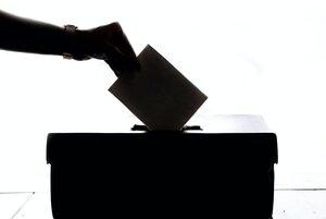 Doplňujúce voľby do ŠČ AS STU za volebný obvod FEI STU