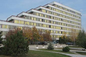 ffbd89392db5 Fakulta elektrotechniky a informatiky STU je najstaršou technickou fakultou  na Slovensku zameranou na elektrotechniku